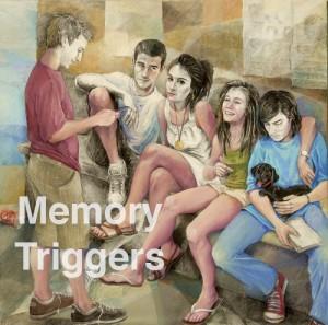 Memory Triggers