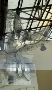 07-emancipationblack-angel