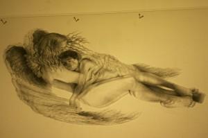 21-maternity-150cmx250cm