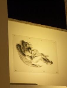22-maternity-150cmx250cm
